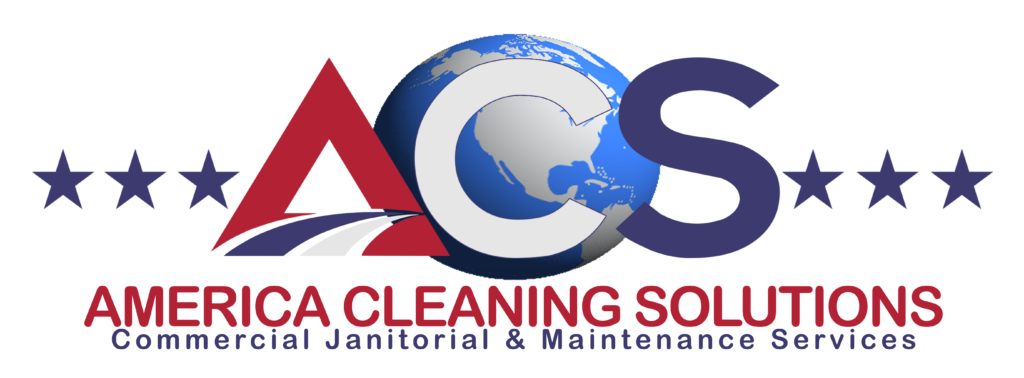 America-Cleaning-Solutions-Logo-Roman