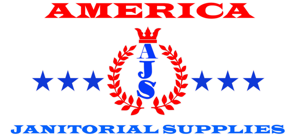America-Janitorial-Supplies-Roman