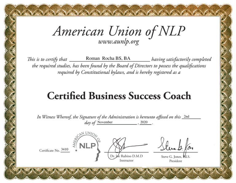 business-coach-certification-business-success-coach-roman-rocha